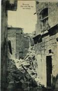 Cartes Postales Lambesc et environs (27) (Copier)