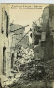 Cartes Postales Lambesc et environs (29) (Copier)