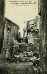 Cartes Postales Lambesc et environs (3) (Copier)
