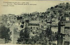 Cartes Postales Lambesc et environs (30) (Copier)