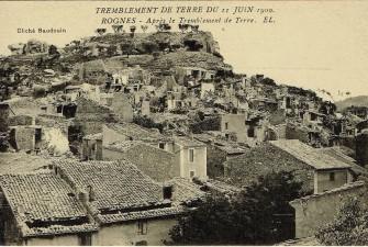 Cartes Postales Lambesc et environs (31) (Copier)