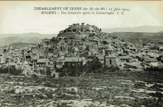 Cartes Postales Lambesc et environs (32) (Copier)