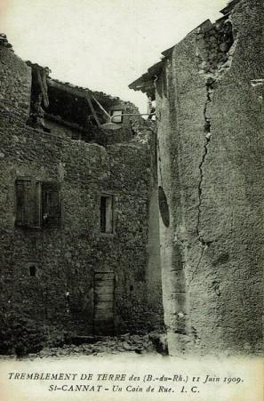 Cartes Postales Lambesc et environs (33) (Copier)