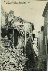 Cartes Postales Lambesc et environs (35) (Copier)