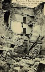 Cartes Postales Lambesc et environs (36) (Copier)
