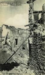 Cartes Postales Lambesc et environs (37) (Copier)