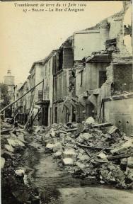 Cartes Postales Lambesc et environs (38) (Copier)