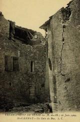 Cartes Postales Lambesc et environs (4) (Copier)