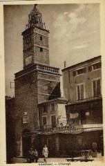 Cartes Postales Lambesc et environs (43) (Copier)