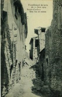 Cartes Postales Lambesc et environs (5) (Copier)