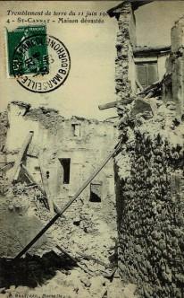 Cartes Postales Lambesc et environs (6) (Copier)