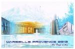 Marseille Provence 2013(1)