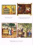 Histoire de la Vigne et du Vin par les Enluminures(11)