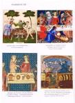 Histoire de la Vigne et du Vin par les Enluminures(17)