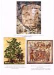 Histoire de la Vigne et du Vin par les Enluminures(4)
