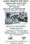 27ème Salon des Collectionneurs St Martin de Crau(2)